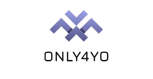 only4yo
